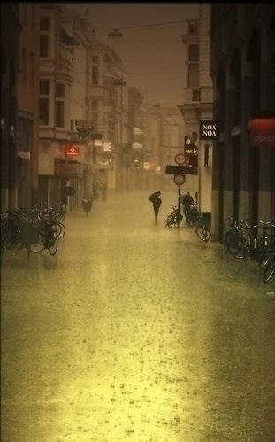 Herenstraat, Groningen